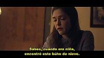 EL AVIVAMIENTO (2017)