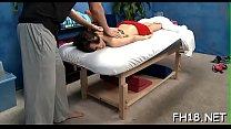 Breast massage dailymotion