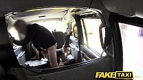 19469 Fake Taxi Hot estate agent gets creampied preview