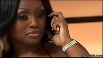 Jada Fire Welcomes Prince Yahshua Home thumbnail