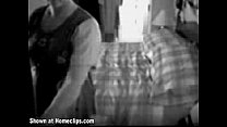 (Homeclips) Hidden Spy Cam Caught Mother In Law... thumb