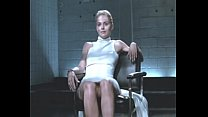 Sharon Stone Pussy Shots Thumbnail