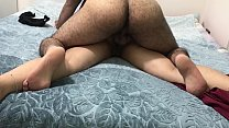 8936 I FUCKED MY INDIAN NEIGHBOR ANAL WHILE MY WIFE AT HOME ! preview