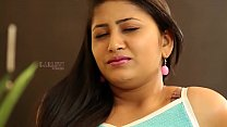 Hot mamtha bhabi boobs press pussy fingered  for orgasm