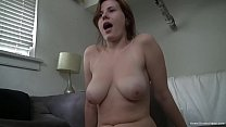Big Tit Teen Makes Her First Homemade Porn Video