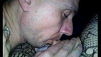 Todd eating Karas hot, wet pussy Vorschaubild