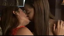 (Hindu Xxx) • Lesbian Encounter thumbnail