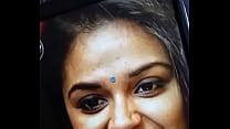 Keerthi veriyan 1 - download porn videos