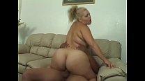 Big ass breaked through #2
