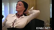 Large Knockers And Taut Pussy Make Hot Fuck Com