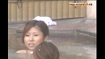 voyeur,japanese(teen-scandal.us) - 9Club.Top