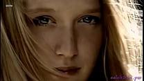 Ludivine Sagnier - La Petite Lili 2003