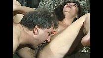 hot mature couple fucking - tubesclub.com Preview