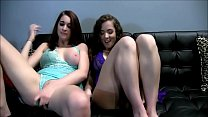 3 Girls Mastribution Together - Porny-hub.com thumbnail
