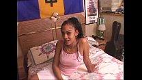Screenshot Princess Teen B lowjob