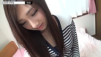 Kitagawa Rei japanese amateur sex(shiroutotv) thumb