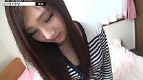 Kitagawa Rei japanese amateur sex(shiroutotv) pornhub video