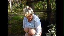 Deutsche Granny-Sau (7) Vorschaubild