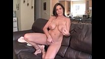 6460 MILF Step Mommy POV JOI preview