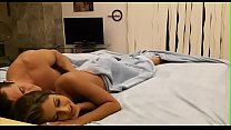 Fascinating dil ettante teen got nailed t nailed