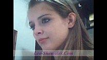 Leo-Shemales.Com-Teeny-tgirl-Shemale-Aka-Rapha-Brazilian-Boneka