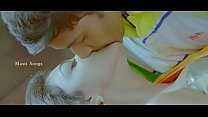 Kajal agarwal hot video