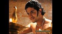Kamasthree Bollywood B grade Movie thumbnail