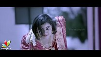 Telugu hot trailer . desparate boy