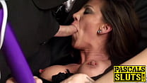 Pss 082 Betty Foxxx 1080p