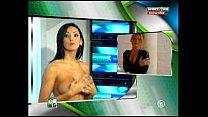 Goluri si Goale ep 12 Miki si Roxana (Romania naked news) thumbnail