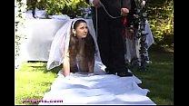 Jewell Marceau pet bride Vorschaubild