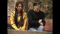Watch Korean softcore porn movie thumbnail
