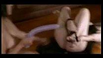 Girl on girl femdom's Thumb