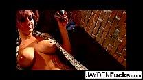 Jayden and Shyla Together - 9Club.Top