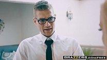 Brazzers - Teens Like It Big -  The Temptation ...