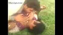 Mallu Aunty Out Door Expose - download porn videos