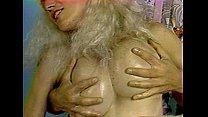 LBO - Breast Wishes - scene 4