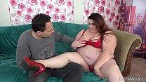 Bella Bendz Fatty Bella Bendz fucked good