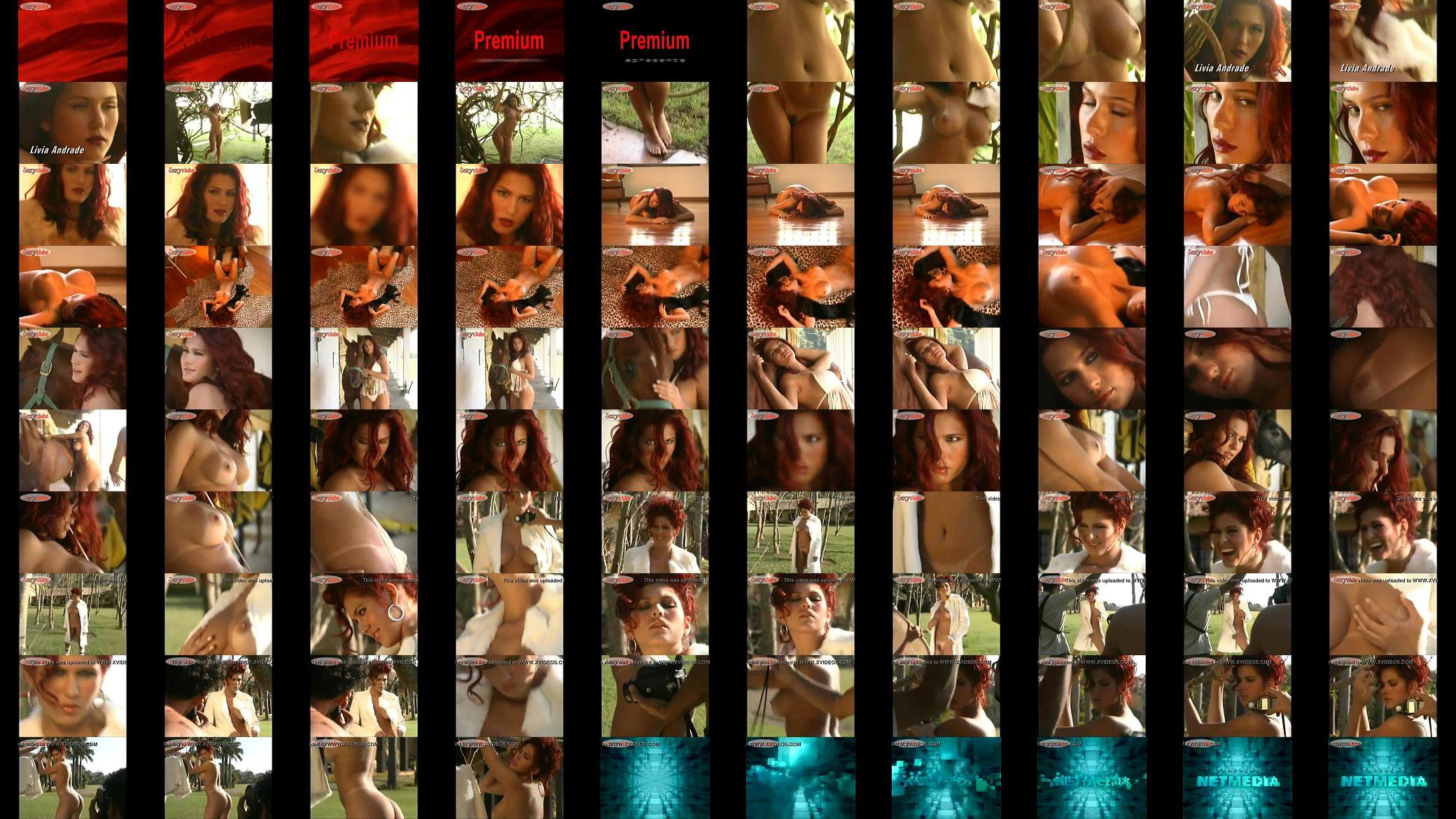 Fotos De Livia Andrade Pelada livia-andrade-pelada redband - xvideos