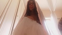 17187 stepson, I'm about to marry your father. Do you like my wedding dress? what are you doing?? oh no! preview