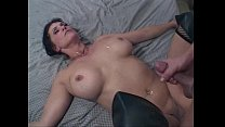 Mothers I like to fuck video