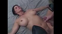Mothers I like to fuck pornhub video