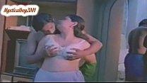 Hits of Mallu Romance 8