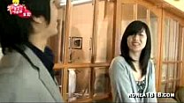 sex story 1 (more videos koreancamdot.com) pornhub video