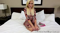 Cash-hungry redtube nubile Kaylee Haze tube8 ge...
