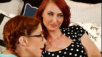 ladyinsane94 ⁃ Mom kendra james and penny pax hd porn thumbnail