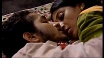 hot Bengali sex pornhub video