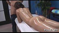 Xxx massage movies
