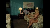 Infidelity - Nina Hartley