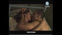 Soledad Fandiño Garchando, Cogiendo y Teniendo Sexo